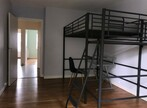 Location Appartement 4 pièces 84m² Grenoble (38100) - Photo 14