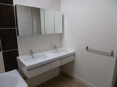 Location Appartement 2 pièces 57m² Lezoux (63190) - Photo 5