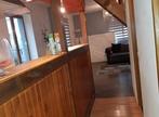 Vente Maison 9 pièces 165m² Erstein (67150) - Photo 14