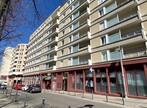 Location Appartement 2 pièces 57m² Saint-Étienne (42100) - Photo 19