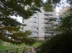 Vente Appartement 4 pièces 82m² Notre Dame de Gravenchon - Photo 1