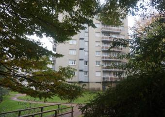 Vente Appartement 82m² Notre Dame de Gravenchon - Photo 1