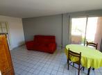 Vente Appartement 4 pièces 81m² Montélimar (26200) - Photo 10