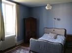 Vente Maison 7 pièces Argenton-sur-Creuse (36200) - Photo 10