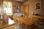 Vente Maison 7 pièces 240m² Villefranche-sur-Saône (69400) - Photo 2