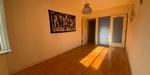 Vente Maison Loriol-sur-Drôme (26270) - Photo 9