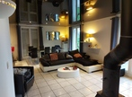 Sale House 4 rooms 90m² MAGNIVRAY - Photo 1