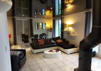 Vente Maison 4 pièces 90m² MAGNIVRAY - Photo 1