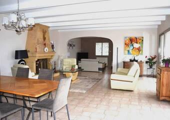Vente Maison 257m² Liergues (69400) - Photo 1