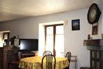 Vente Maison 9 pièces 86m² Froges (38190) - Photo 5