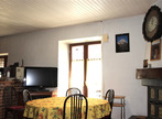 Sale House 9 rooms 86m² Froges (38190) - Photo 4