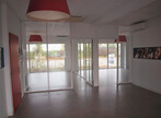 Location Local commercial 96m² Agen (47000) - Photo 1