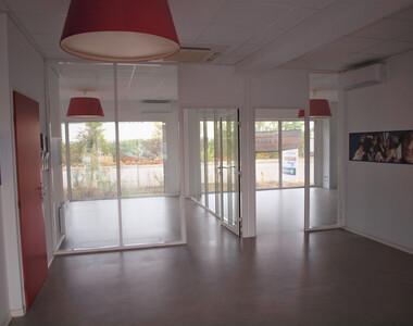 Renting Commercial premises 96m² Agen (47000) - photo