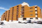 Vente Appartement 1 pièce 31m² Chamrousse (38410) - Photo 3