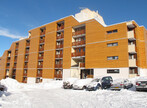 Vente Appartement 1 pièce 31m² Chamrousse (38410) - Photo 4