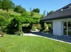 Vente Maison 10 pièces 268m² Brié-et-Angonnes (38320) - Photo 2
