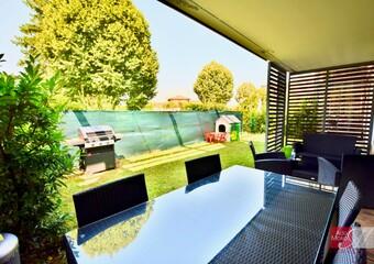 Vente Appartement 3 pièces 69m² Chens-sur-Léman (74140) - Photo 1