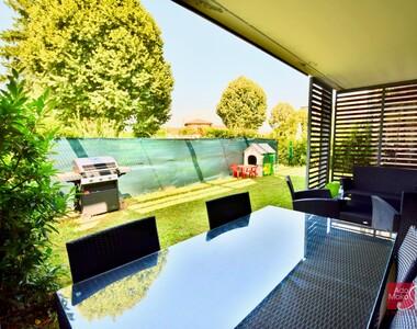 Vente Appartement 3 pièces 70m² Chens-sur-Léman (74140) - photo