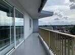 Vente Appartement 5 pièces 137m² Kingersheim (68260) - Photo 6