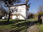 Vente Maison 4 pièces 80m² Varces-Allières-et-Risset (38760) - Photo 1