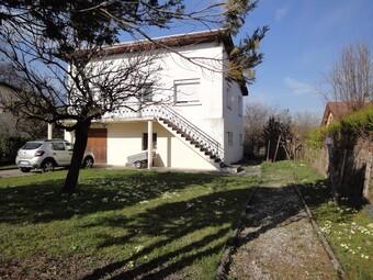 Vente Maison 4 pièces 80m² Varces-Allières-et-Risset (38760) - photo