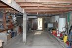 Vente Maison 5 pièces 82m² Cavaillon (84300) - Photo 6