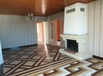 Vente Maison 5 pièces 160m² Veyras (07000) - Photo 8