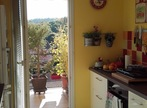 Sale Apartment 3 rooms 65m² Vinay (38470) - Photo 4