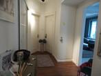 Vente Appartement 4 pièces 91m² Riedisheim (68400) - Photo 7