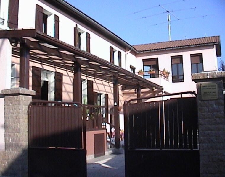 Vente Maison 5 pièces 125m² Fontaine (38600) - photo