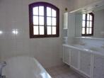 Sale House 10 rooms 200m² Saint-Ambroix (30500) - Photo 13