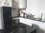 Location Appartement 2 pièces 29m² Vichy (03200) - Photo 11