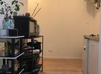 Location Appartement 1 pièce 24m² Amiens (80000) - Photo 2