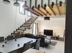 Vente Maison 4 pièces 110m² Cambo-les-Bains (64250) - Photo 2
