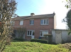 Sale House 5 rooms 84m² Campagne-lès-Hesdin (62870) - Photo 1