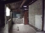 Vente Maison 3 pièces 90m² Saint-Jean-en-Royans (26190) - Photo 15
