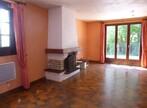 Vente Maison 5 pièces 90m² Proche Axe A 29 - Photo 5