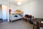 Vente Appartement 3 pièces 63m² Fontaine (38600) - Photo 6