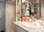 Vente Appartement 5 pièces 84m² Rumilly (74150) - Photo 5