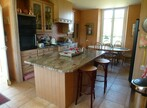 Sale House 7 rooms 300m² Houdan (78550) - Photo 4