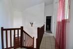 Vente Appartement 4 pièces 78m² Cayenne (97300) - Photo 15