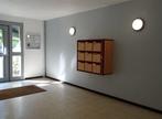 Vente Appartement 70m² La Ricamarie (42150) - Photo 6