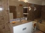 Location Appartement 2 pièces 54m² Cavaillon (84300) - Photo 5