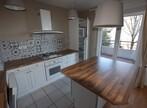 Vente Appartement 2 pièces 50m² Royat (63130) - Photo 5