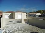 Vente Maison 4 pièces 102m² Montélimar (26200) - Photo 1