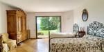 Vente Maison 6 pièces 220m² Lucinges (74380) - Photo 8