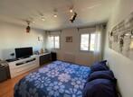 Sale Apartment 4 rooms 84m² Échirolles (38130) - Photo 8