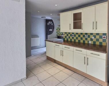Sale Apartment 2 rooms 62m² Le Pont-de-Claix (38800) - photo