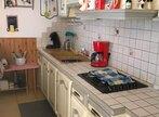 Vente Maison 5 pièces 145m² proche Lure - Photo 6