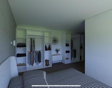 Vente Appartement 4 pièces 92m² Brunstatt (68350) - photo